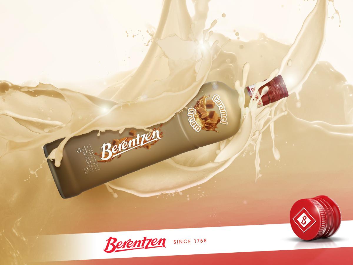 Berentzen_Post_105-Cream