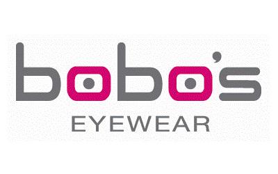 Nieuw: Bobo's Eyewear