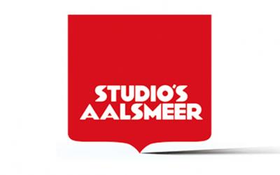 Live! Studio's Aalsmeer