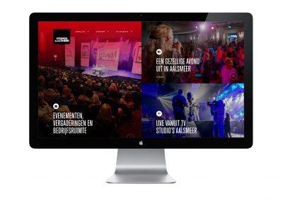 Website Studio Aalsmeer