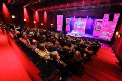Studio's Aalsmeer ziet na herpositionering groei in aanvragen en kwaliteit van events