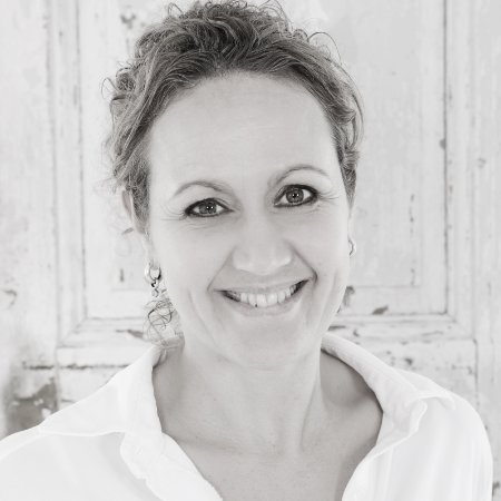 Claudia Vermeulen