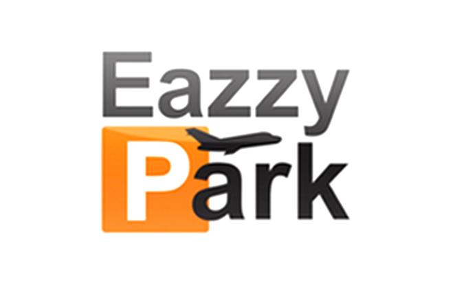 Nieuw. Eazzypark!