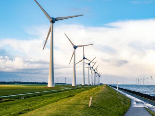 Energietransitie door installateurs